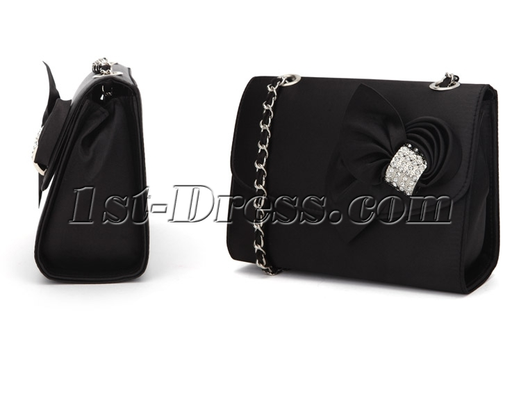 images/201402/big/Black-Small-Bag-with-Handmade-Flowers-4478-b-1-1392305785.jpg
