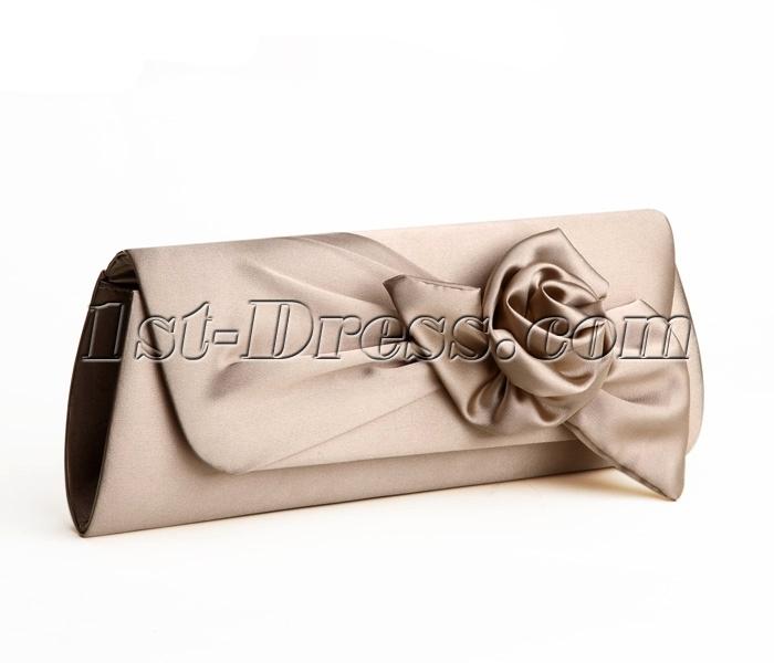 images/201402/big/Champagne-Rose-Evening-Clutch-Purse-Bag-4479-b-1-1392306388.jpg