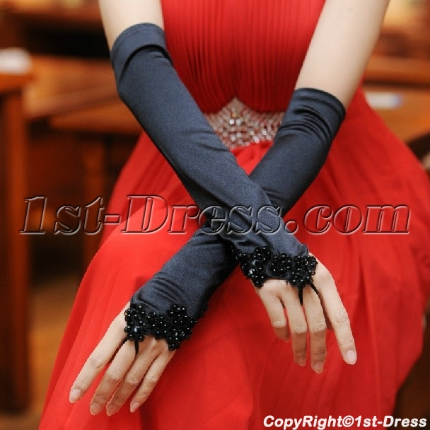 images/201402/big/Charming-Beaded-Black-Long-Party-Gloves-4418-b-1-1391696328.jpg