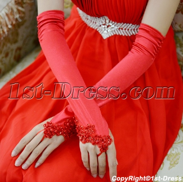 images/201402/big/Charming-Beaded-Red-Long-Evening-Gloves-4419-b-1-1391696385.jpg