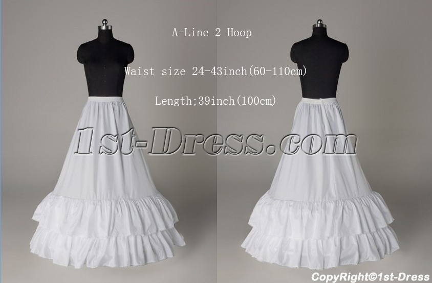 images/201402/big/Cheap-2-Layers-A-line-Wedding-Gowns-Petticoat-4364-b-1-1391634009.jpg