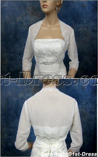 images/201402/big/Cheap-3-4-Long-Sleeves-Chiffon-Short-Jacket-4351-b-1-1391622536.jpg