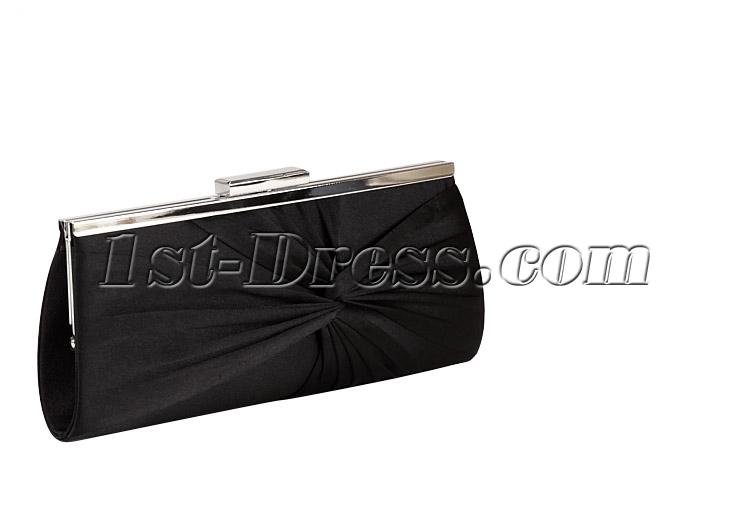 images/201402/big/Cheap-Black-Satin-Clutch-Bags-UK-4474-b-1-1392225287.jpg