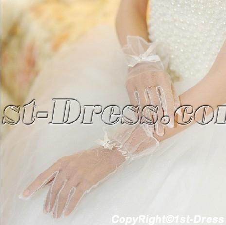 images/201402/big/Chic-Short-Illusion-Wedding-Gloves-for-Beach-4404-b-1-1391694290.jpg