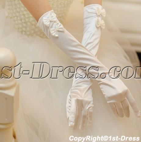 images/201402/big/Classic-Long-Bows-Fingertips-Gloves-Wedding-4401-b-1-1391693498.jpg