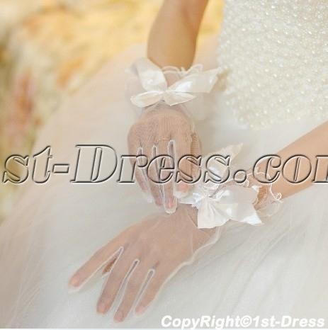images/201402/big/Classic-Short-Bows-Fishnet-Fingertips-Gloves-Wedding-4402-b-1-1391693773.jpg