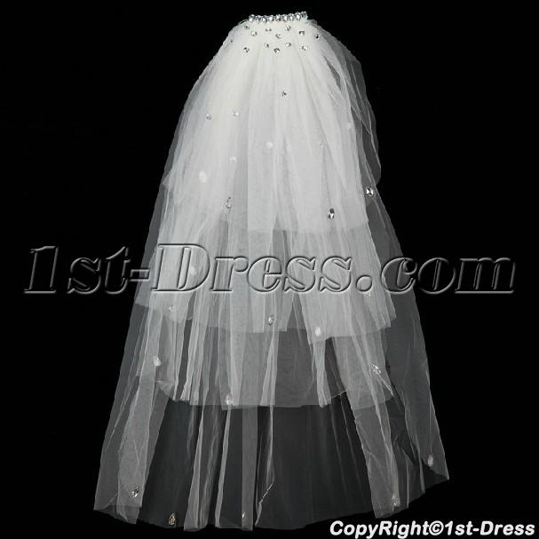 images/201402/big/Diamond-4-Layers-Wedding-Veils-4426-b-1-1391697700.jpg