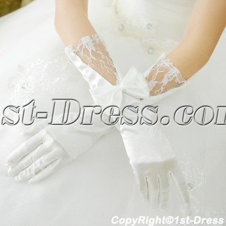 images/201402/big/Elbow-Lace-Wedding-Gloves-with-Bow-4397-b-1-1391692374.jpg