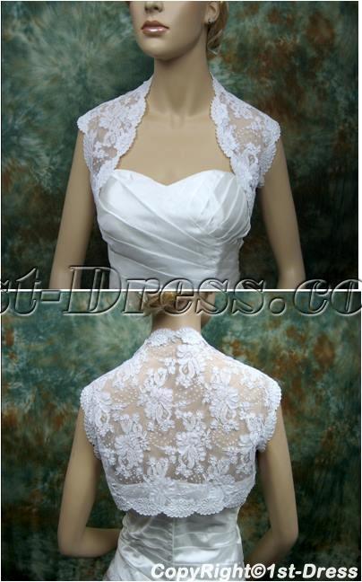 images/201402/big/Elegant-Short-Lace-Wedding-Jacket-with-Cap-Sleeves-4345-b-1-1391620536.jpg