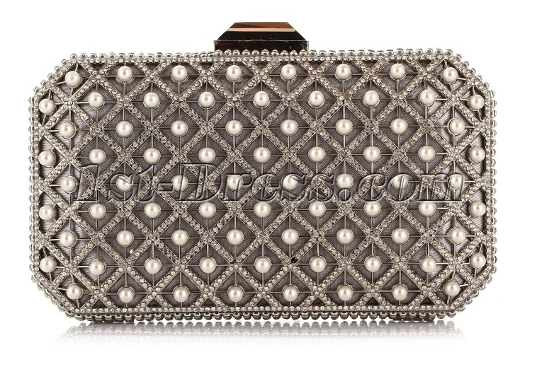 images/201402/big/Exquisite-Hollowed-out-Diamond-and-Pearl-Handbag-4487-b-1-1392309815.jpg