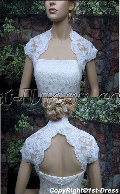 images/201402/big/Lace-Cap-Sleeves-Short-Wedding-Jacket-with-Keyhole-4354-b-1-1391623572.jpg