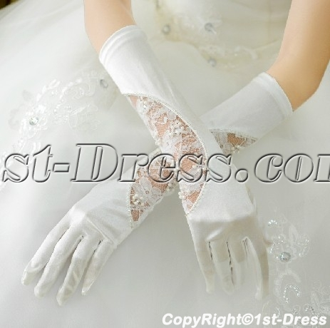 images/201402/big/Lace-Special-Wedding-Gloves-4405-b-1-1391694407.jpg