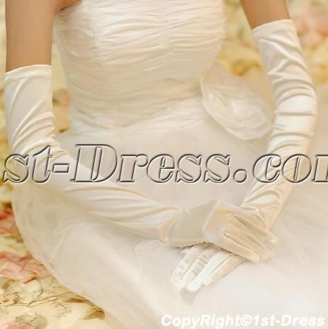images/201402/big/Long-Fingertips-Gloves-Wedding-for-Winter-4403-b-1-1391694041.jpg