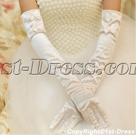 images/201402/big/Long-Opera-Evening-Gloves-with-Bows-4408-b-1-1391695021.jpg