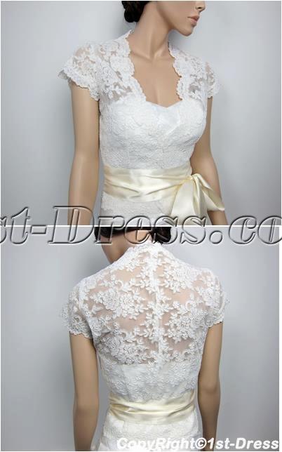 images/201402/big/Luxurious-Cap-Sleeves-Lace-Wedding-Jacket-4353-b-1-1391623382.jpg