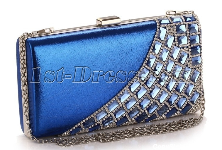images/201402/big/Luxurious-Jeweled-Peacock-Evening-Clutch-4489-b-1-1392310680.jpg