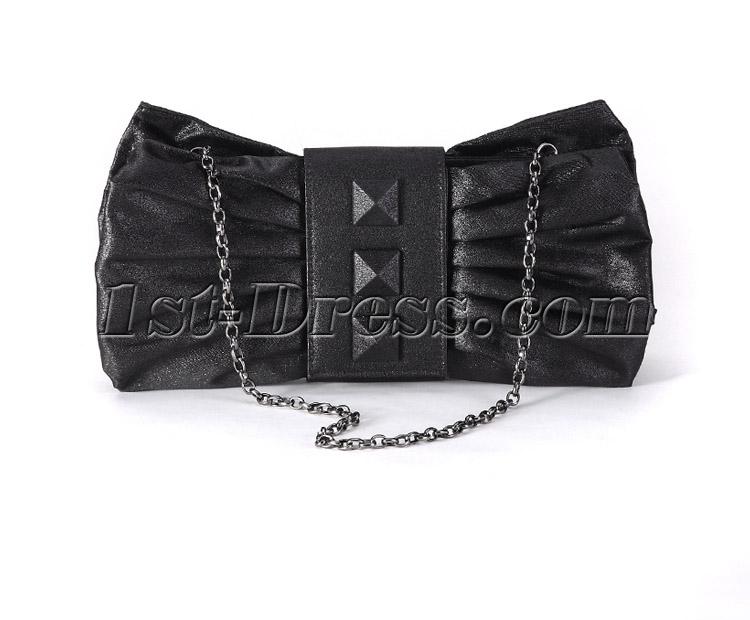 images/201402/big/Romantic-Bow-Black-Cocktail-Party-Handbag-4482-b-1-1392307729.jpg