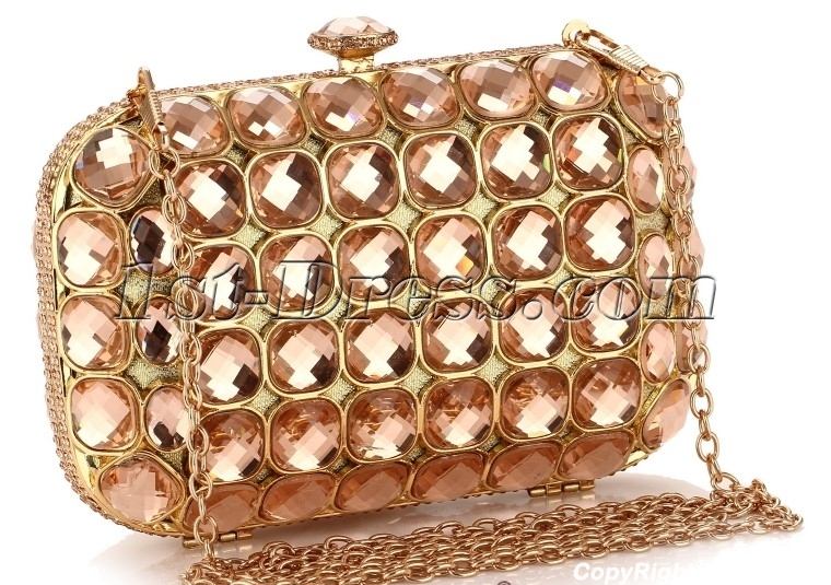 images/201402/big/Romantic-Full-Rhinestone-and-Diamond-Handbags-4486-b-1-1392309514.jpg