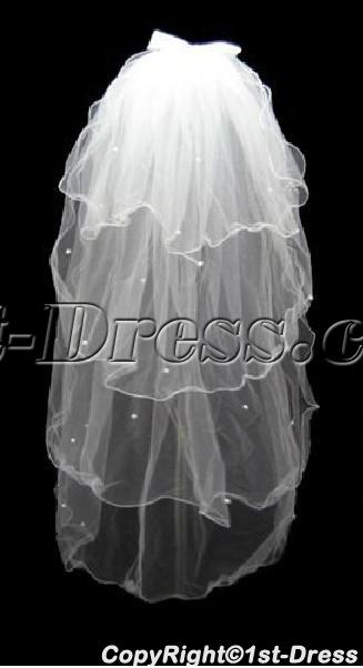images/201402/big/Ruffled-4-Layers-Wedding-Veils-4428-b-1-1391697883.jpg