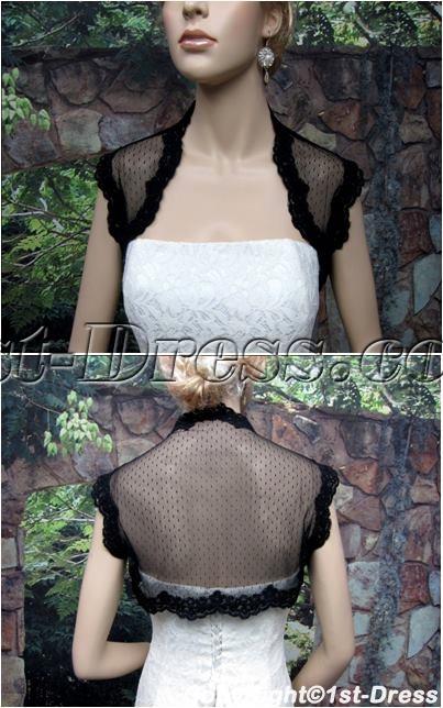 images/201402/big/Sexy-Black-Illusion-Short-Lace-Jacket-4349-b-1-1391621500.jpg
