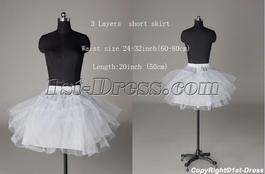 images/201402/big/Short-Puffy-Cocktail-Dress-Petticoats-4377-b-1-1391636378.jpg