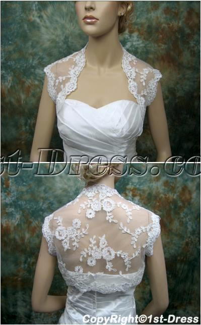 images/201402/big/Simple-Cap-Sleeves-Lace-Wedding-Bolero-4343-b-1-1391619692.jpg