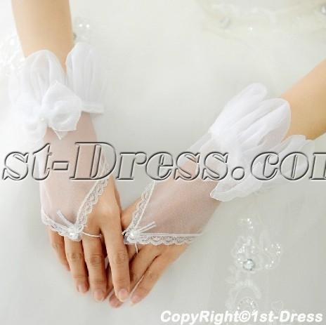 images/201402/big/Unique-Organza-Short-Wedding-Gloves-4391-b-1-1391690909.jpg