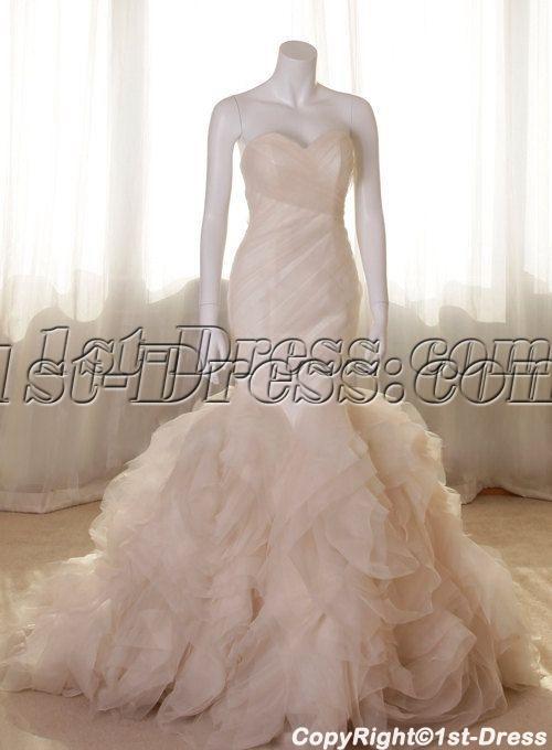 images/201412/big/Charming-Champange-Mermaid-Bridal-Gowns-4490-b-1-1417600387.jpg