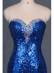 images/201502/small/Royal-Blue-Sequins-Evening-Dress-2014-4492-s-1-1423734619.jpg