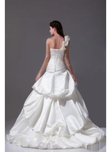 images/201503/small/Best-One-Shoulder-Wedding-Dress-2015-Spring-4506-s-1-1426930964.jpg