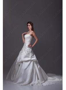 images/201503/small/Best-Satin-2015-Wedding-Dress-Aline-4513-s-1-1427806403.jpg