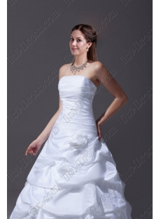images/201503/small/Best-Strapless-Taffeta-2015-Wedding-Dress-4508-s-1-1427192566.jpg