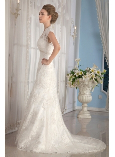 images/201503/small/Cap-Sleeves-Lace-Wedding-Dresses-2015-Fall-4503-s-1-1426857406.jpg