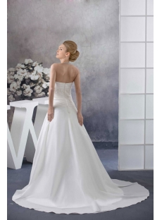images/201503/small/Charming-Sweetheart-2015-Wedding-Gown-4505-s-1-1426864789.jpg