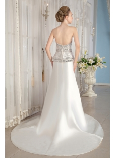 images/201503/small/Luxurious-Jeweled-2015-Bridal-Gowns-4504-s-1-1426858978.jpg