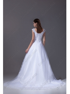 images/201503/small/Pretty-Lace-Ball-Gown-Wedding-Dress-for-2015-Spring-4510-s-1-1427469446.jpg