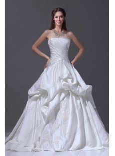 images/201503/small/Simple-White-Satin-2015-Bridal-Gown-with-Train-4507-s-1-1427185268.jpg
