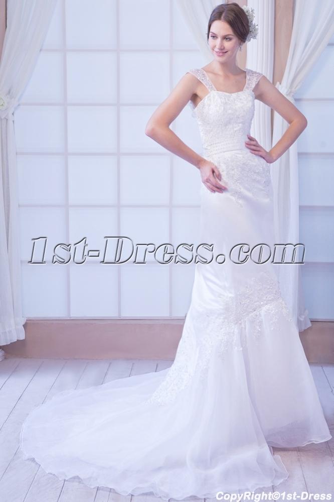 images/201503/big/Beautiful-A-line-2015-Wedding-Dress-4500-b-1-1426757567.jpg