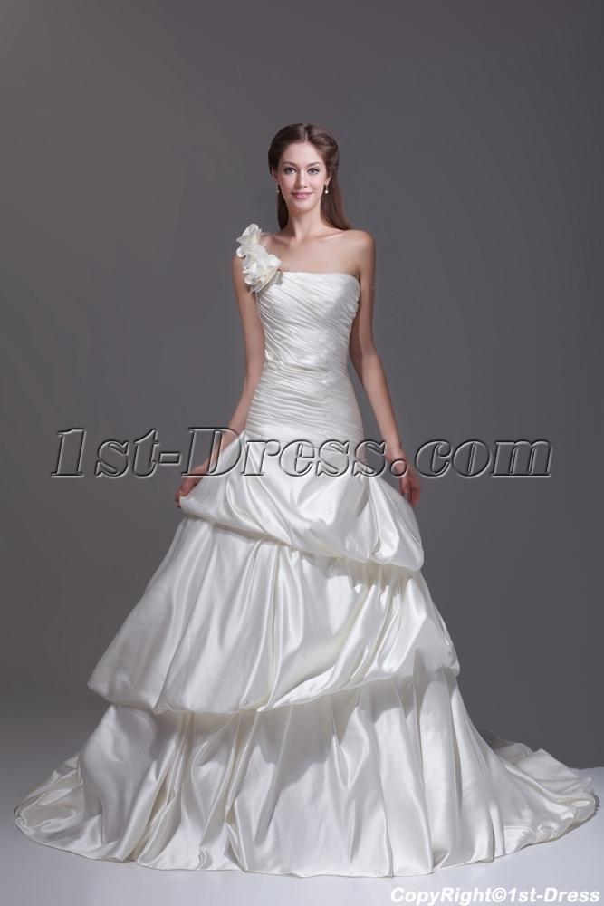 images/201503/big/Best-One-Shoulder-Wedding-Dress-2015-Spring-4506-b-1-1426930964.jpg
