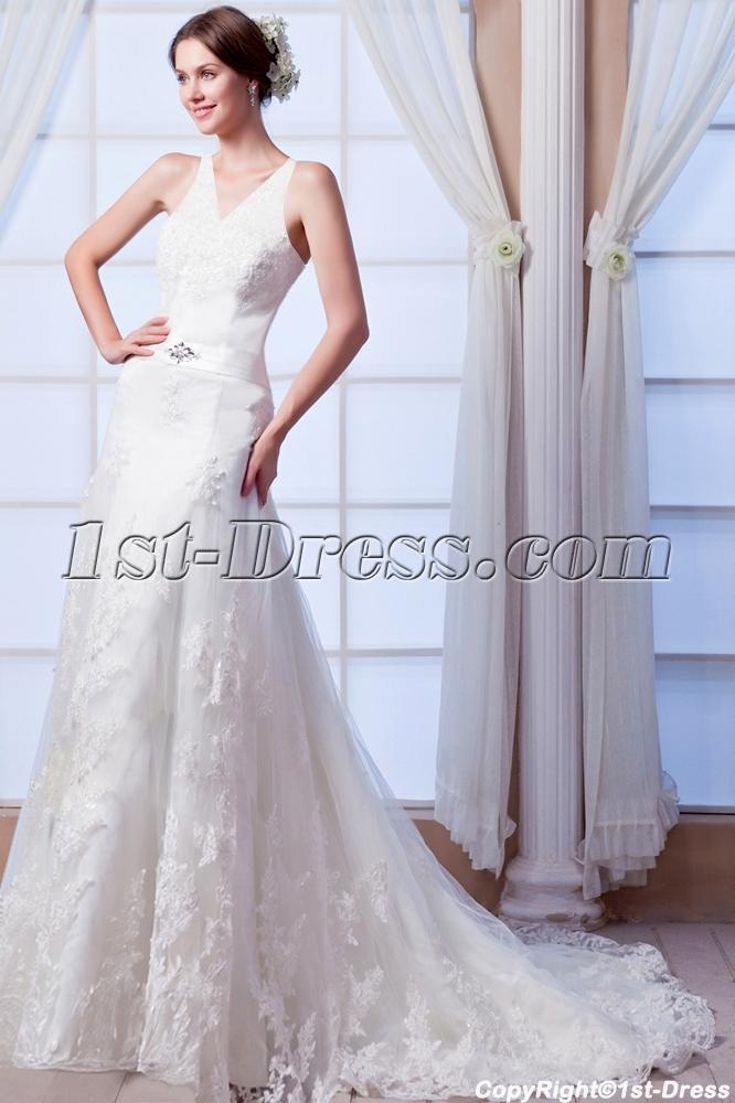 images/201503/big/Best-V-neckline-Lace-Wedding-Dress-2015-4499-b-1-1426691862.jpg
