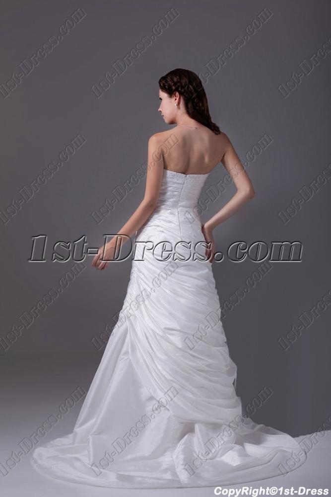 images/201503/big/Romantic-Fal-2015-Wedding-Dresses-4514-b-1-1427806731.jpg