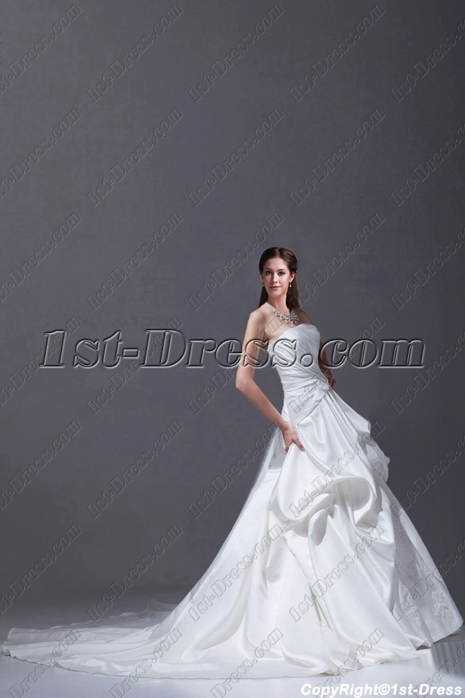 images/201503/big/Simple-White-Satin-2015-Bridal-Gown-with-Train-4507-b-1-1427185268.jpg