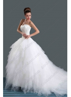images/201507/small/Beautiful-Strapless-Ball-Gown-Wedding-Dresses-2015-4518-s-1-1436542510.jpg