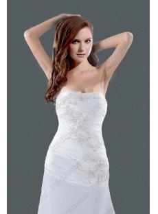 images/201507/small/Elegant-White-Strapless-A-line-Wedding-Dress-2015-4521-s-1-1437484152.jpg