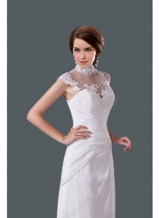 images/201507/small/Modest-High-Neckline-A-line-Wedding-Gown-4520-s-1-1437399130.jpg