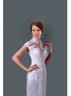 images/201507/small/Romantic-Sheath-Lace-Wedding-Dress-with-Cap-Sleeves-4519-s-1-1437138984.jpg