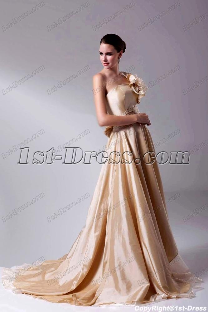 images/201507/big/2015-Romantic-Champagne-Wedding-Dresses-4517-b-1-1436458862.jpg