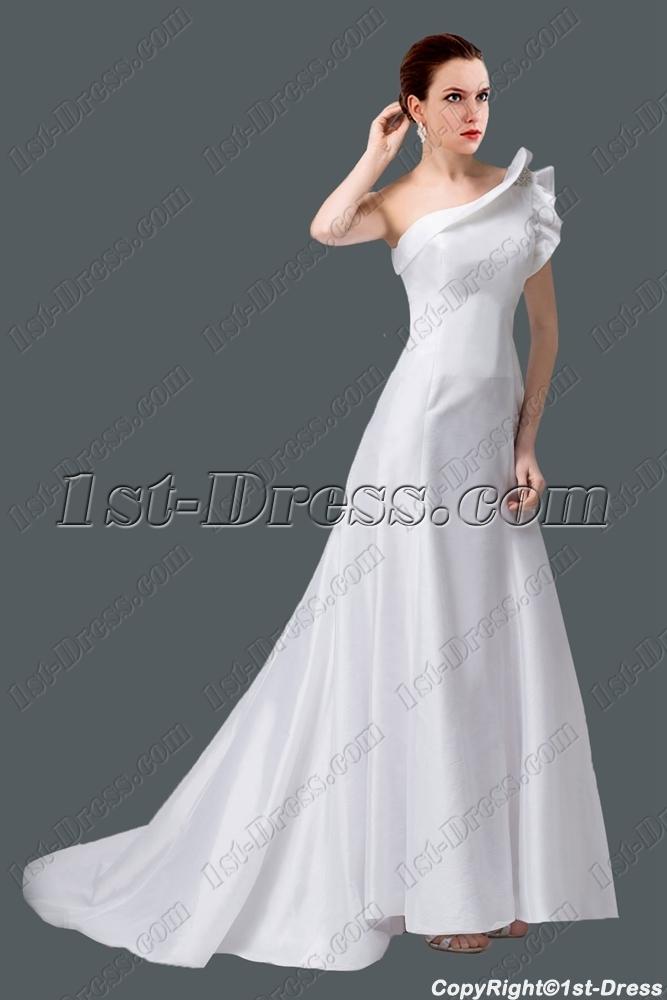 images/201507/big/Beautiful-One-Shoulder-A-line-Bridal-Gown-2015-4523-b-1-1437748998.jpg