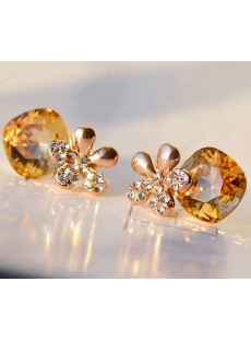 images/201510/small/Gold-Glass-Earring-4528-s-1-1444902285.jpg