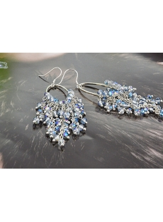 images/201510/small/Perfect-Tassels-Earring-4532-s-1-1444905774.jpg